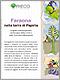 icon60x80-pdf-faraona