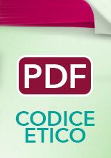 icon-CodiceEtico
