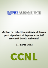 icon-CCNL