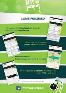 Flyer_nuovo_web_retro